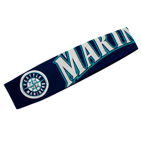 Seattle Mariners FanBand