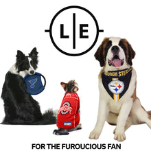 Load image into Gallery viewer, Pittsburgh Steelers Pet Baseball Hat