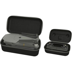 Compatible DJI Mavic Pro Hardshell Travel Case