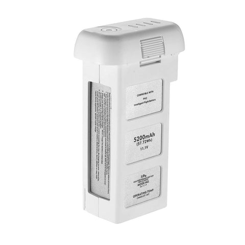 DJI Phantom 2 Drone Quadcopter Battery