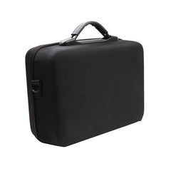 DJI Mavic Pro Hard case Shoulder Backpack