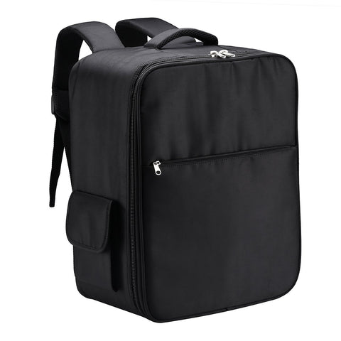 DJI Phantom 2 Waterproof Traveling Backpack