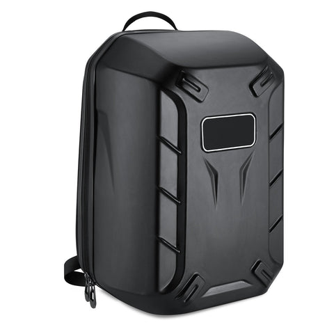 DJI Hardshell Backpack for Phantom 1 - Phantom 2 - Phantom 3 Professional - Phantom 3 Advanced Quadcopter - Phantom 4