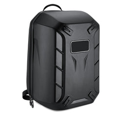 Compatible DJI Hardshell Backpack for Phantom 1 - Phantom 2 - Phantom 3 Professional - Phantom 3 Advanced Quadcopter - Phantom 4