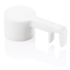 Compatible DJI Phantom 3 Lens Cap