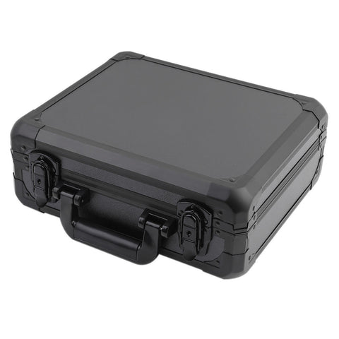 Compatible DJI Mavic Pro Hardshell Waterproof Case