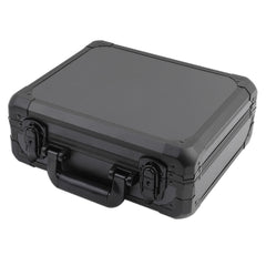 DJI Mavic Pro Hardshell Waterproof Case