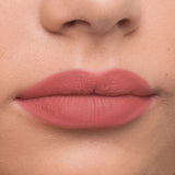 Liquid lipstick nude collection - Emma Ellingsen