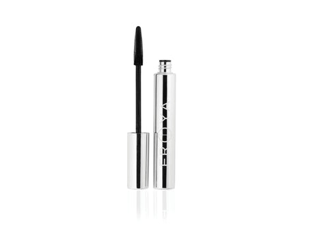 Volume & length Mascara