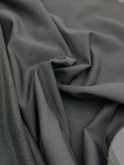 Stretch Wool by Schoeller Naturetec