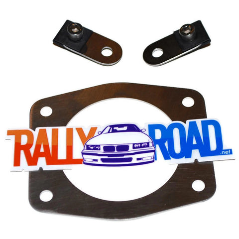 Engine Parts – RallyRoad