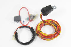 Direct Wire Fuel Pump Relay Harness