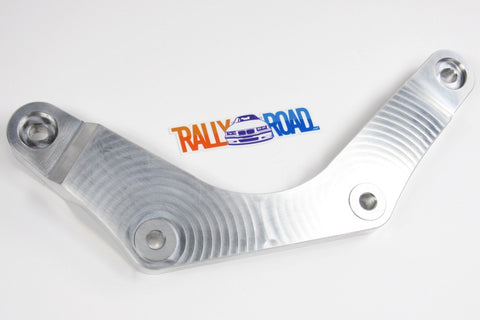 E36 Billet Aluminum Euro Differential Bracket