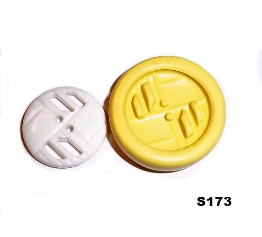 S173 - Sewing Button