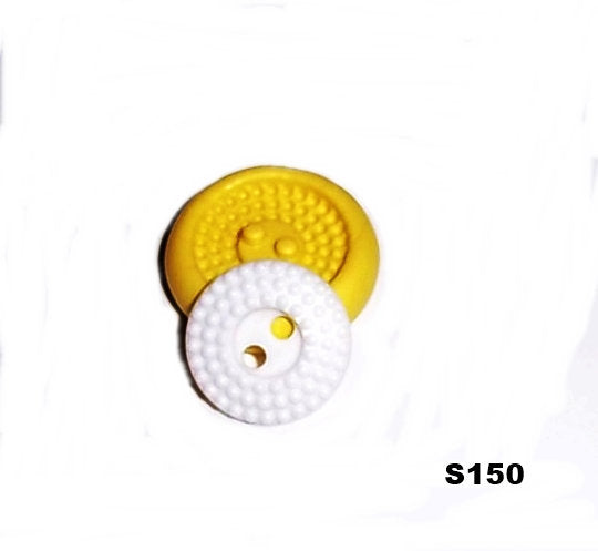 S150 - Sewing Button