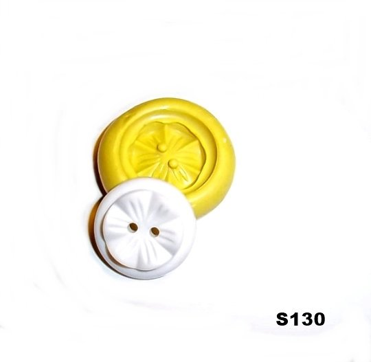 S130 - Sewing Button