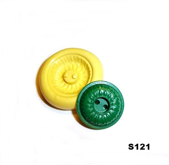 S121 - Sewing Button