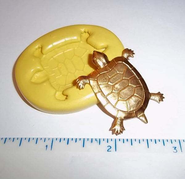 A239 - Turtle