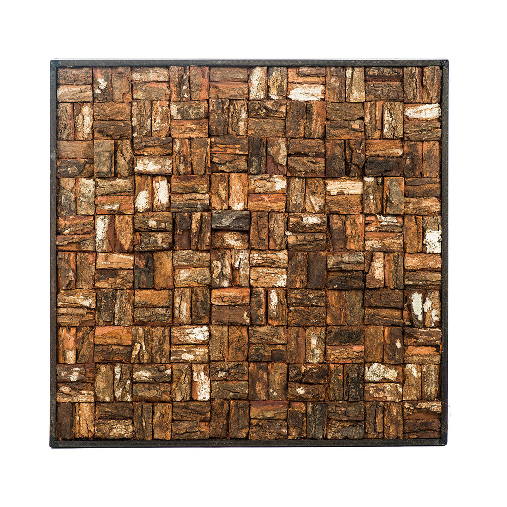 Mosaic Bark - Repose Home & Garden
