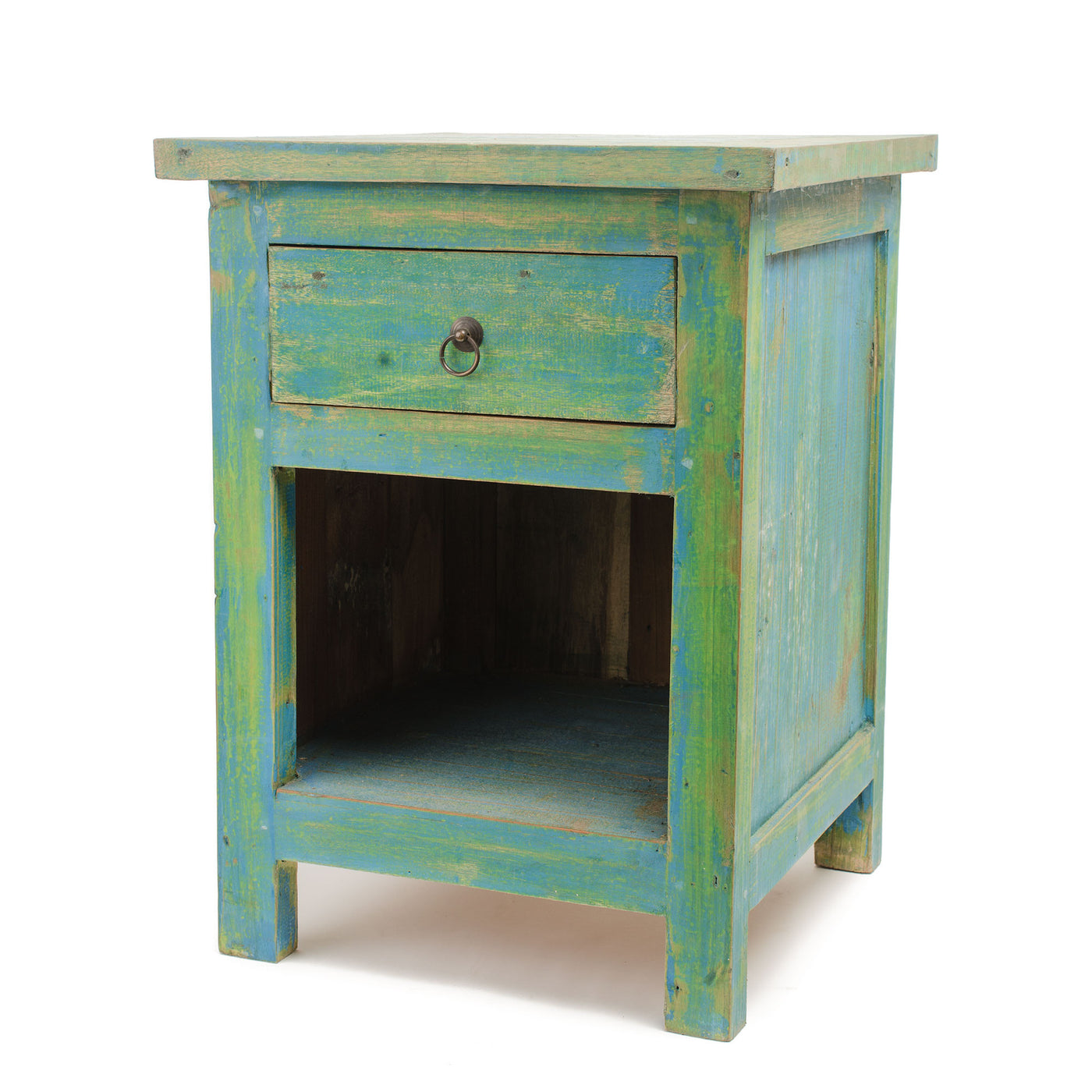 Cantina Side Table