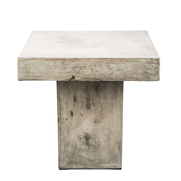 Tall Campos Coffee Table