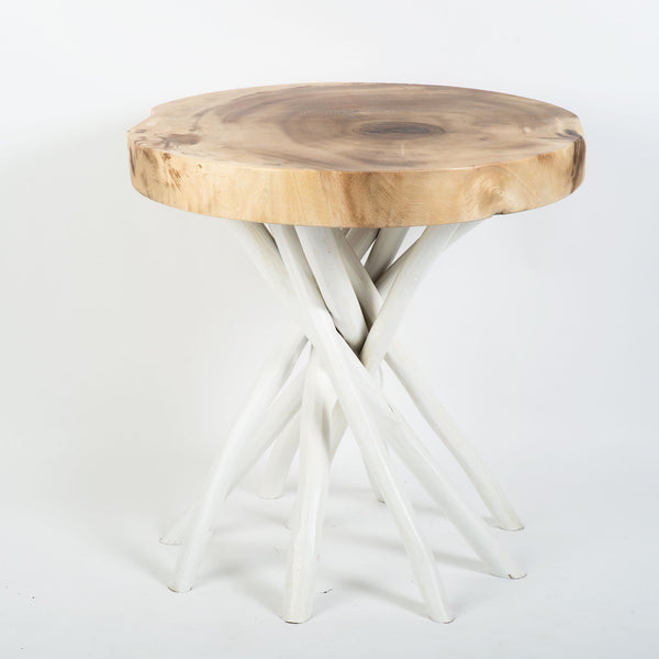 Medusa Coffee Table