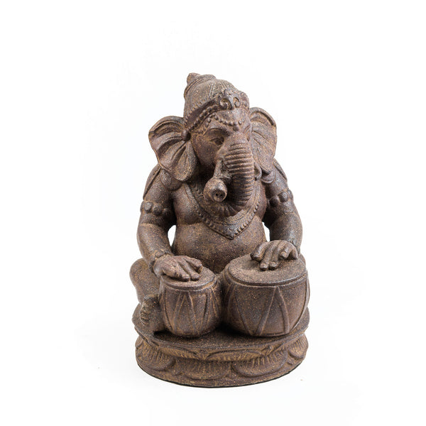 Tabla Ganesha