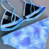 Head In The Clouds Bikini