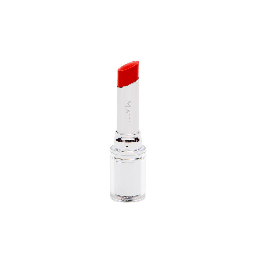 Missha M Matt Lip Rouge SPF17 - Fresh Pop
