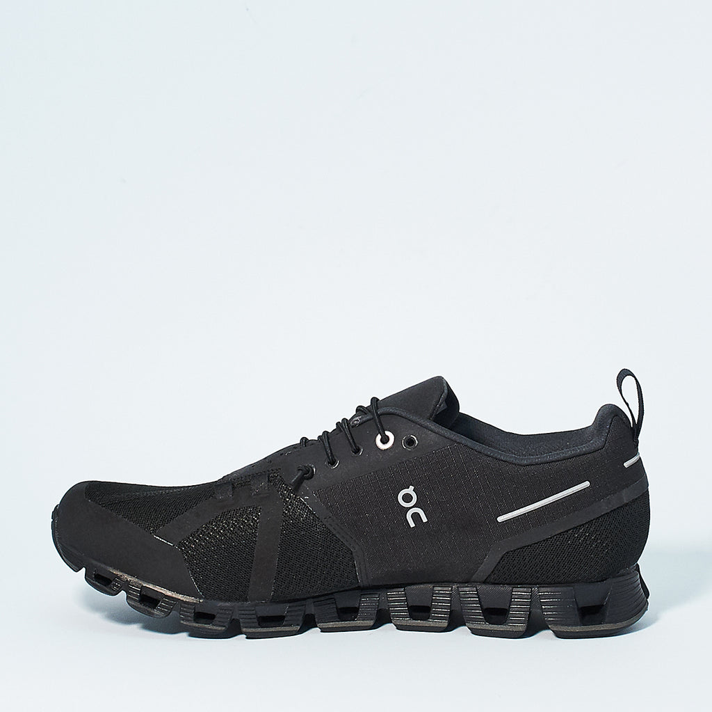 CLOUD WP BLACK / LUNAR MEN