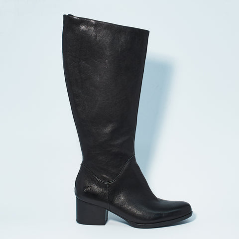 AUDRIANA BOOT