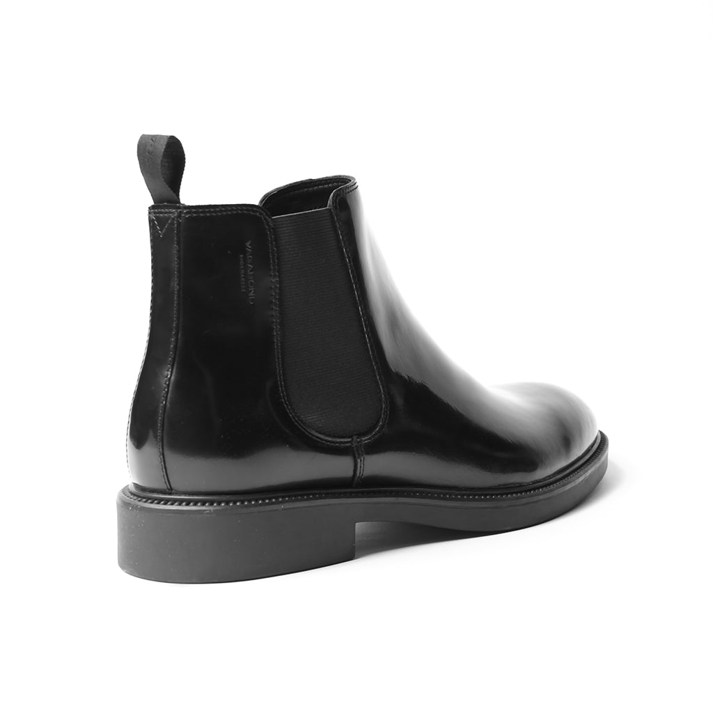 Vagabond Men's Alex Chelsea Boot