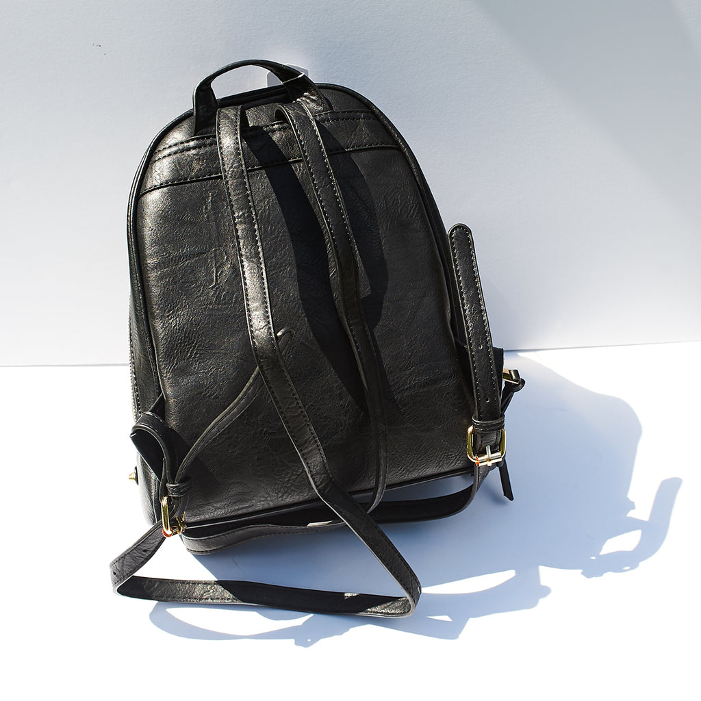 BACKPACK 5268