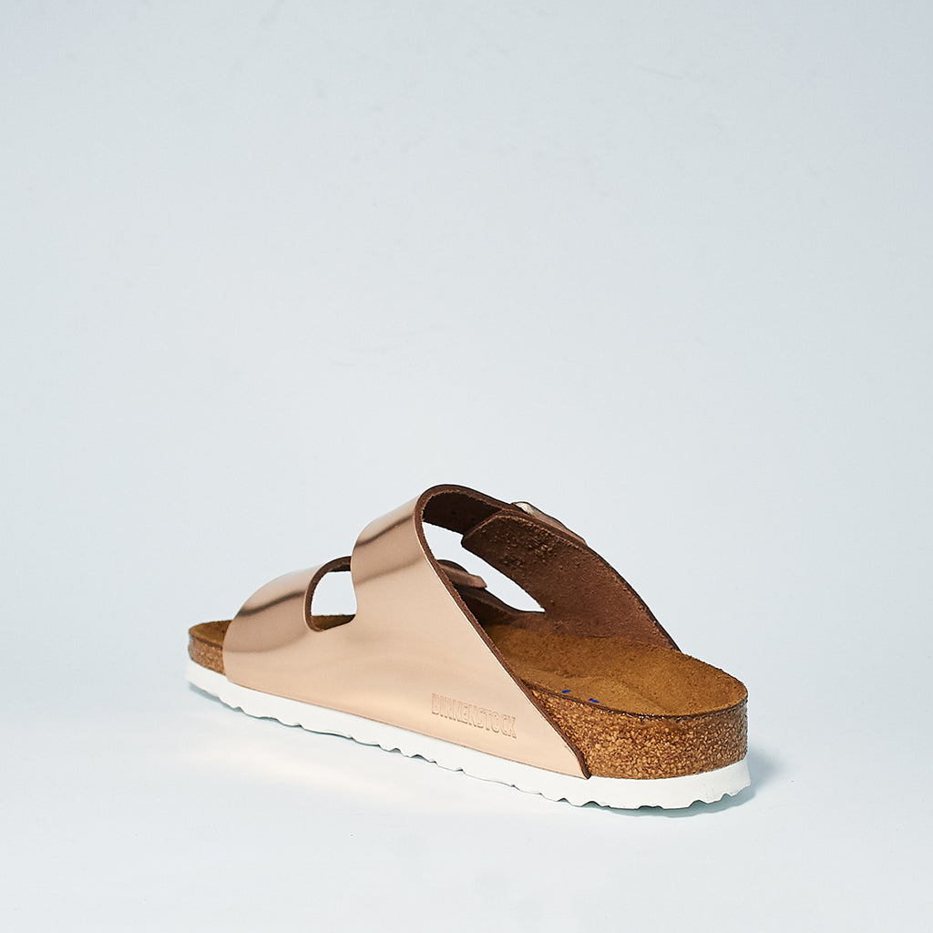 ARIZONA WOMENS SFB COPPER