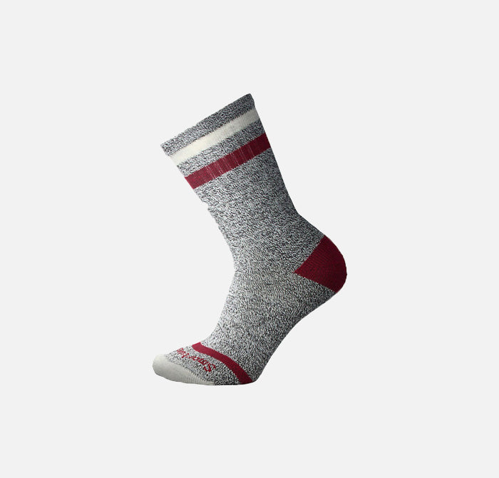 Birkie Crew sock by Smartwool - Shoe Market NYC