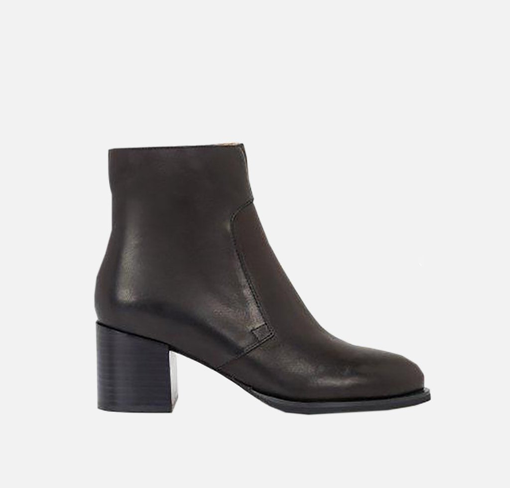 800707503ce1d Cecil Boot by Shoe the Bear – Shoe Market NYC