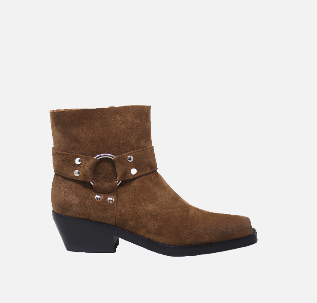 12d6a53564c Farrier boot by Jeffrey Campbell – Shoe Market NYC