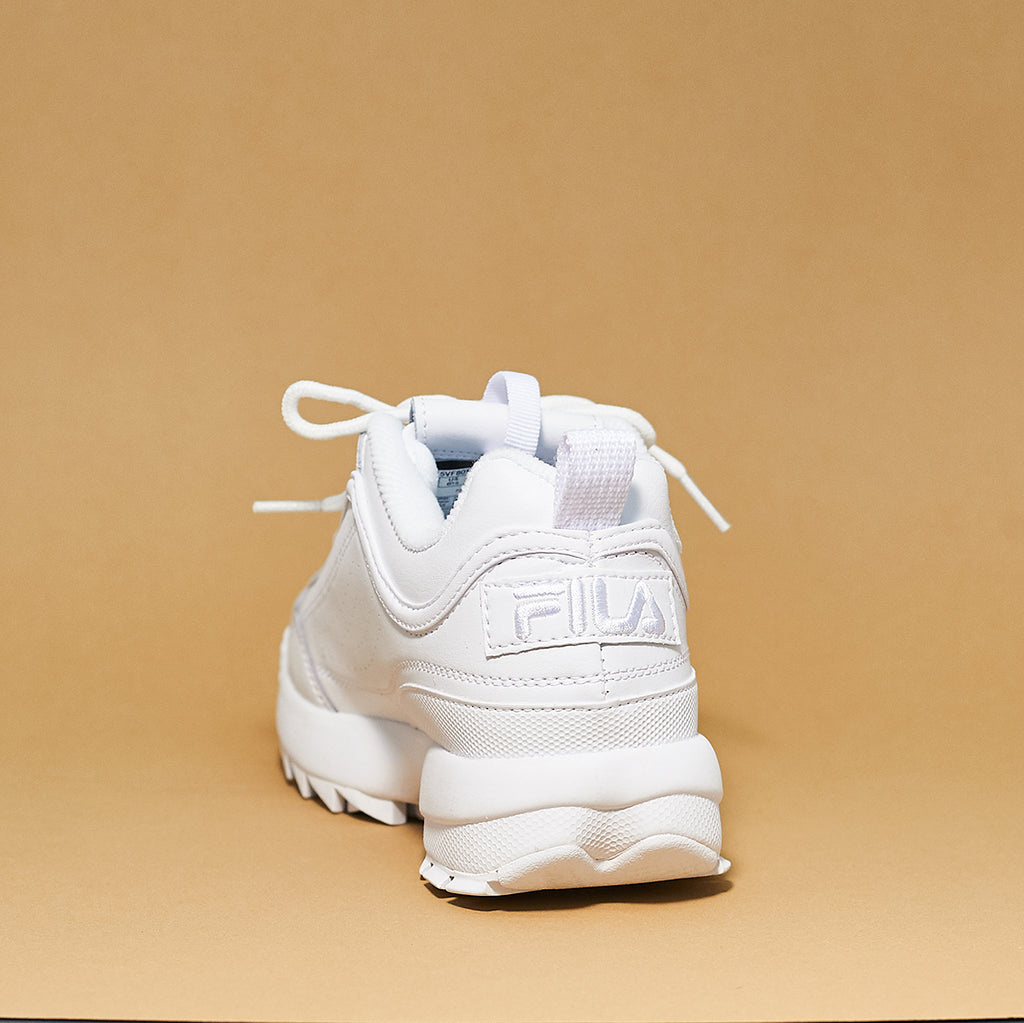 Disruptor 2 by FILA - Shoe Market NYC