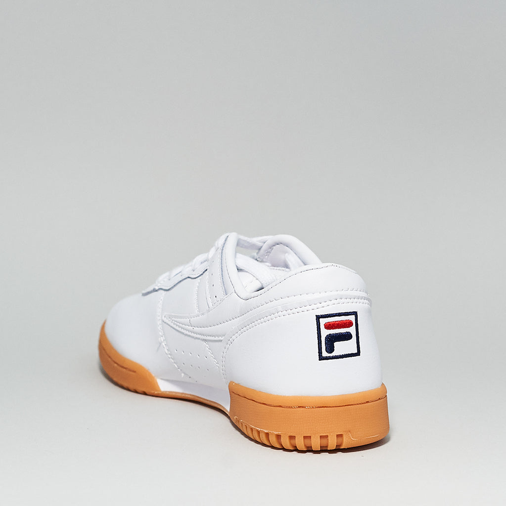 the Original fitness trainer by Fila - Shoe Market NYC