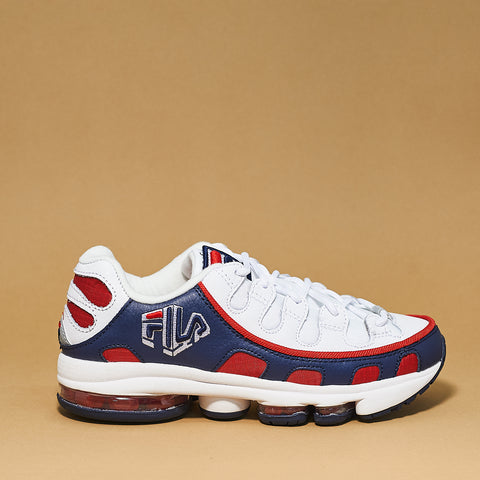 Silva trainer by FILA - Shoe Market NYC