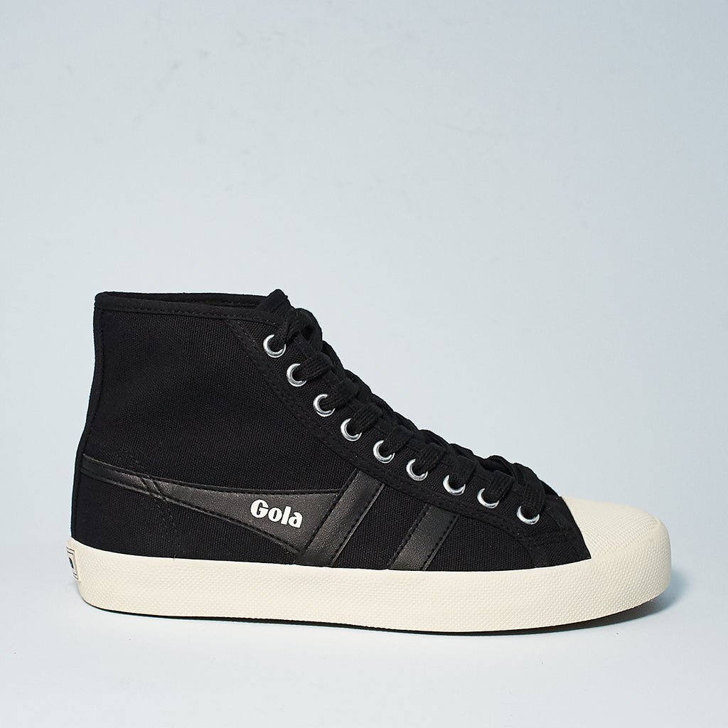 COASTER HIGH TOP CANVAS