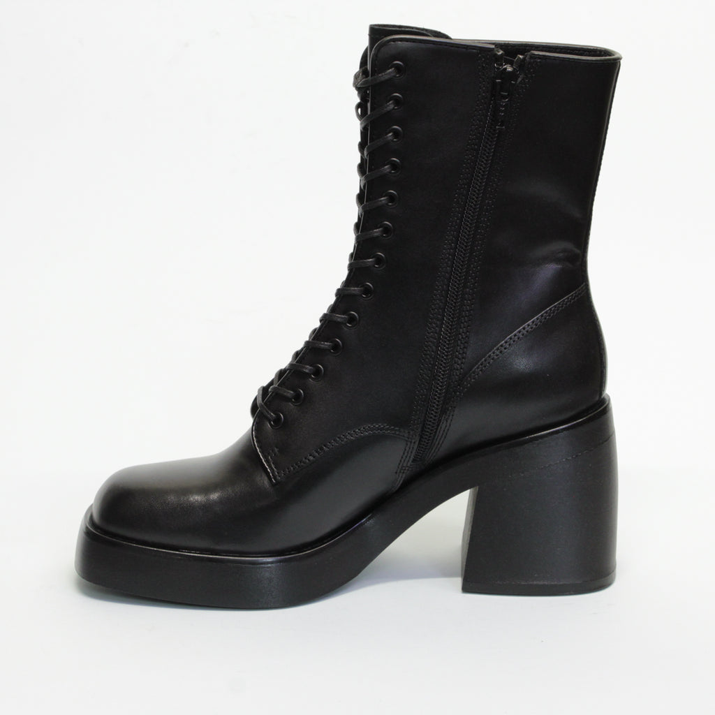 BROOKE LACE BOOT