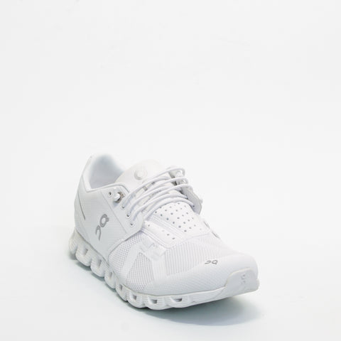 CLOUD WOMEN'S - ALL WHITE