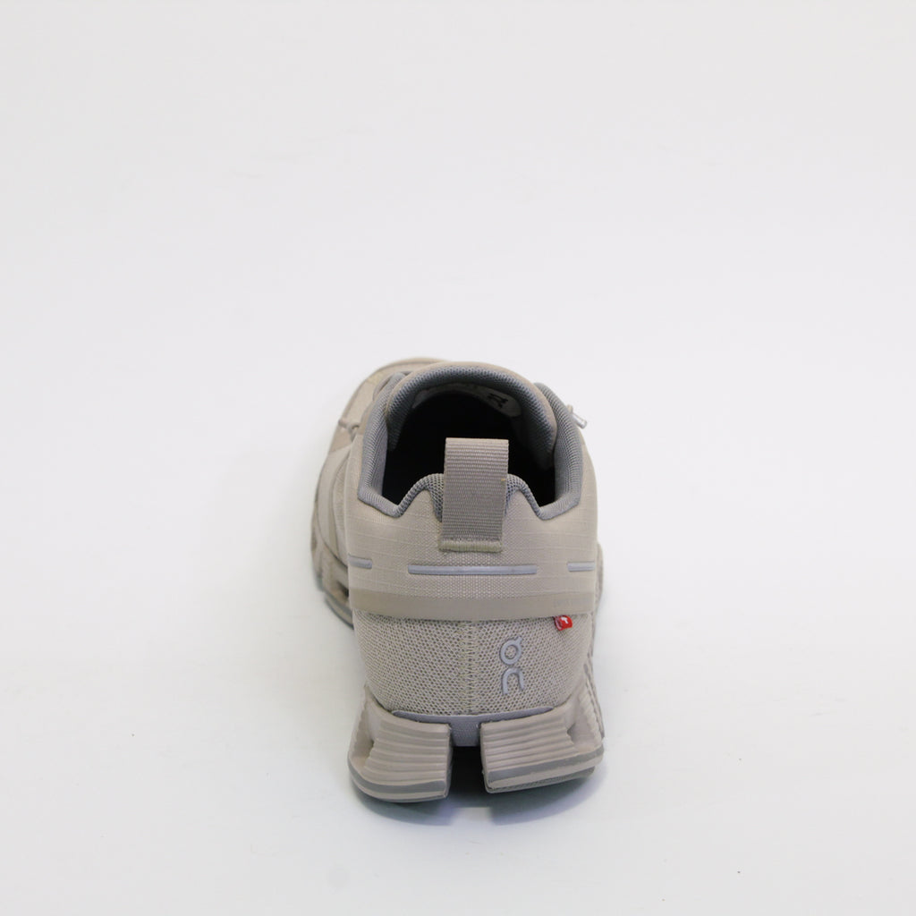 CLOUD WOMEN'S WP DESERT/LUNAR