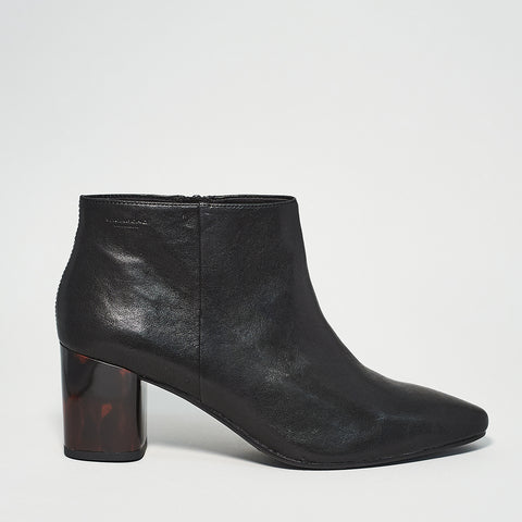 Eve boot by Vagabond Shoe Makers