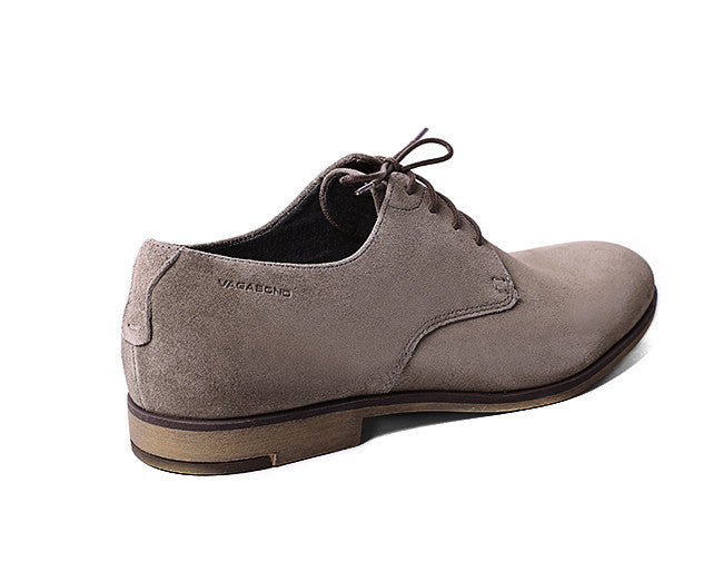 Vagabond Linhope Oxford Grey