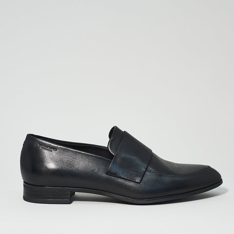 Vagabond Frances Band Loafer - Shoe Market NYC