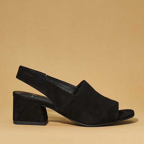 Elena slingback by Vagabond Shoe Makers - Shoe Market NYC