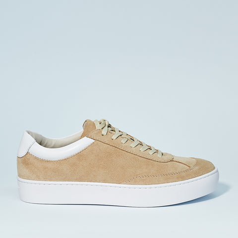 Zoe sneaker by Vagabond Shoe Makers