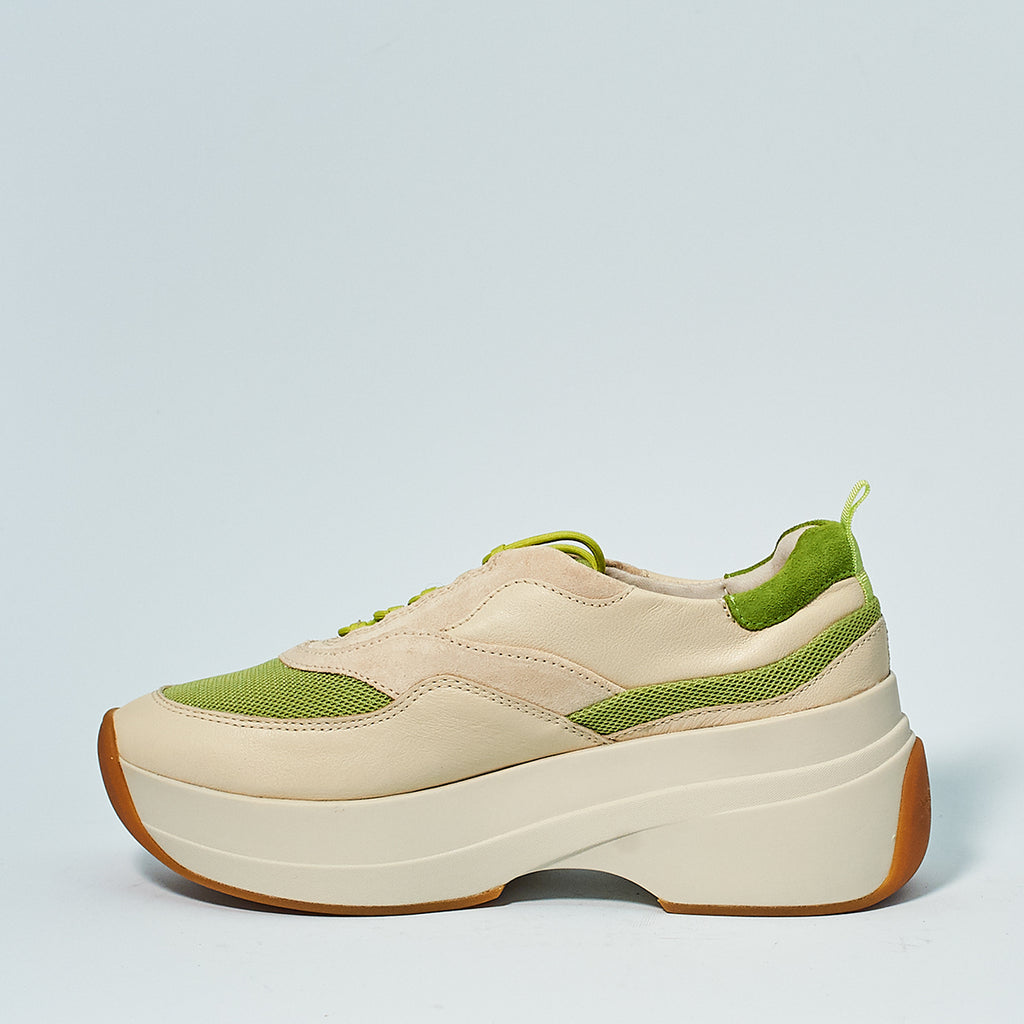 SPRINT 2.0 by VAGABOND SHOE MAKERS